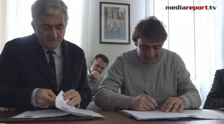 Diritti oltre le sbarre, protocollo d'intesa tra Amministrazione Penitenziaria e Cgil Puglia