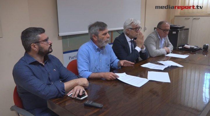 Psr, ore drammatiche per le imprese agricole pugliesi, l' ultimo appello a Emiliano -mediareport.tv-