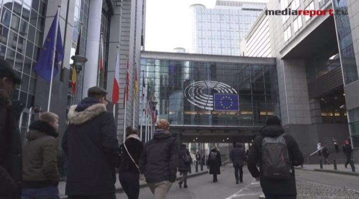 """Bruxelles, """"Green Deal"""", Fitto (ECR): """"Non convince, mancano risorse, certezza e competitività"""""""